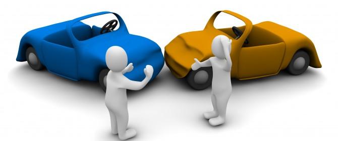 Assicurazione-risarcimento-danni-in-seguito-al-sinistro