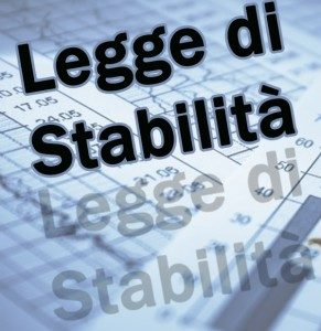 legge-di-stabilità